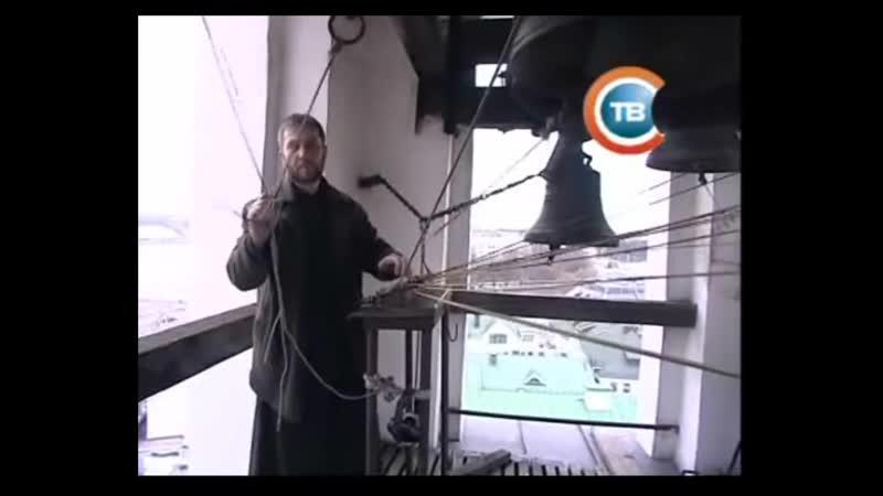Телепередача Минск и минчане 2015 год