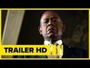 Крёстный отец Гарлема - трейлер сериала 2019 NR