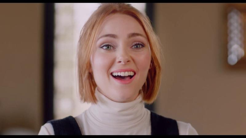 ROGER VIVIER FALL 2019 COLLECTION FILM STARRING SUSAN SARANDON