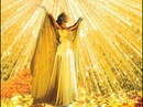 ВОЛШЕБНАЯ МАНТРА БОГАТСТВА И ПРОЦВЕТАНИЯ