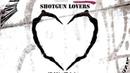 ショットガン・ラヴァーズ / のぼる↑ feat. 初音ミク - Shotgun Lovers -