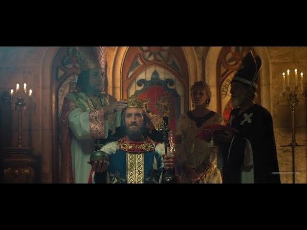 «Դոմինո փրոդաքշըն»-ը նկարահանել է հայոց վերջին թագավորության՝ Կիլիկիայի մասին խաղարկային ֆիլմ