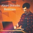 Обложка Королева танцпола (Alexei Shkurko Remix) - Джаро & Ханза