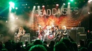 The Dead Daisies Highway Star Live in Oslo 2018