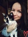 Lilya Ivanova фотография #1