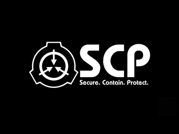 SCP 997 Подавитель вредителей