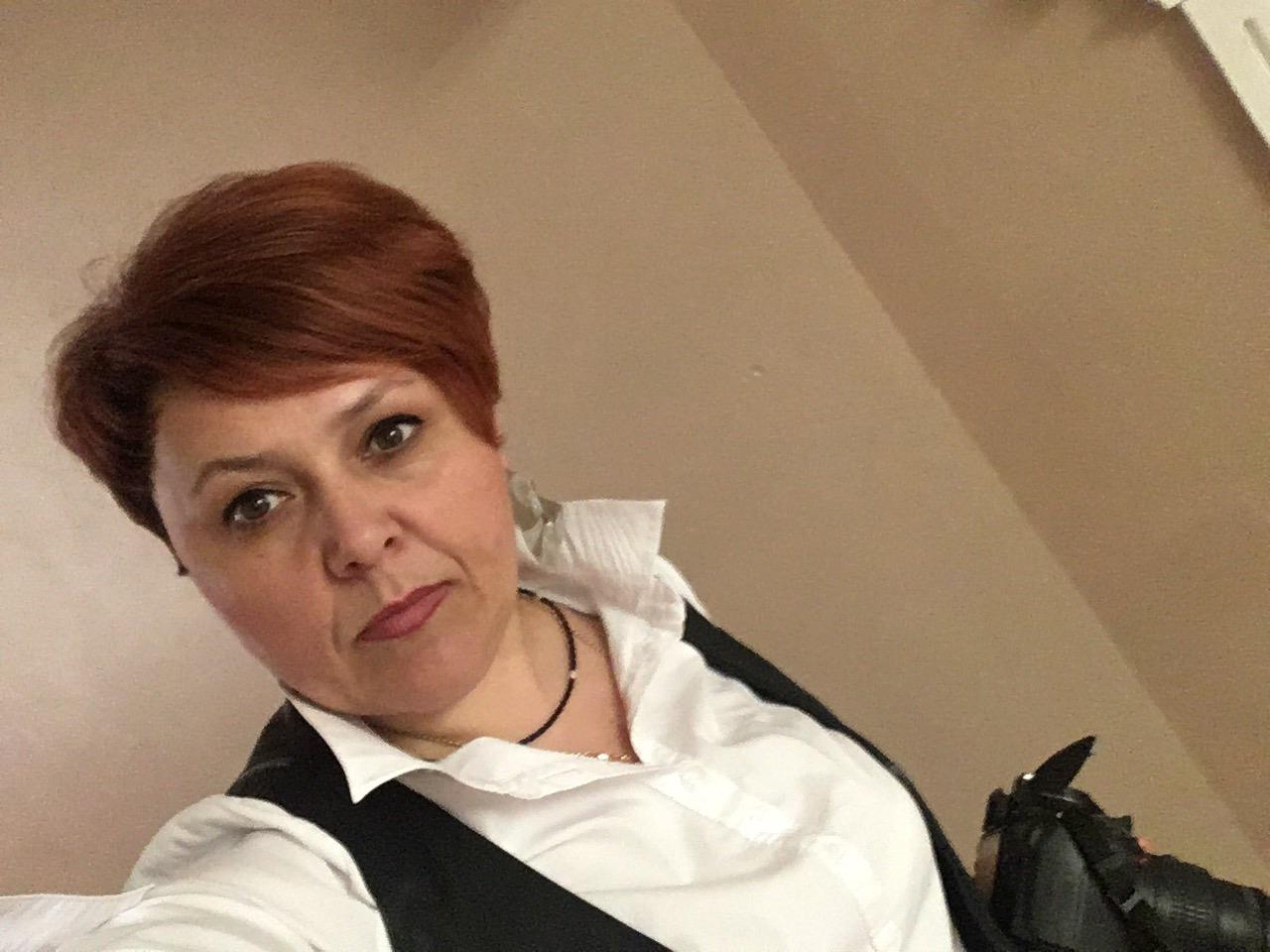 Елена, 40, Shchigry