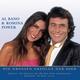 Романтическая музыка - Зарубежные хиты 70 - 80-90-х Toto Cutugno - Felicita
