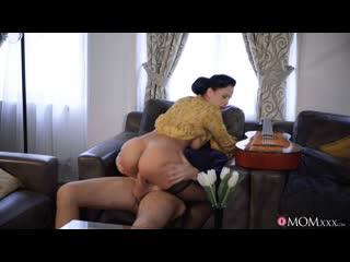 Jennifer Mendez [SEX_Porn_Fuck_Milf_Ass_Booty_Tits_Cumshot_Blowjob_Anal_Mom]
