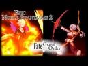 Epic Noble Phantasms 2 [Fate/Grand Order]