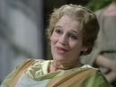 I Claudius Waiting in the Wings Ep 3