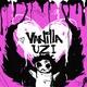 VanillaUZI feat. YungSkinny - Телефон