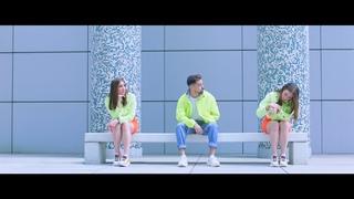 Alejandro Reyes - Bye Bye (Official Music Video)