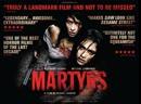 Мученицы / Martyrs HD 2008 (ужасы)