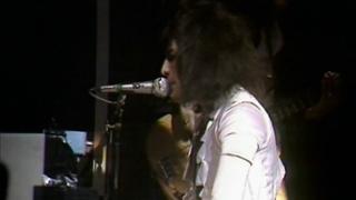 Queen: Дни наших жизней / Queen: Days of Our Lives (2011) (документальный)