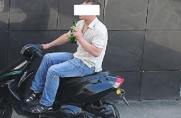 Кардоничанин заплатит 200 тысяч рублей штрафа за пьяную езду в КЧР