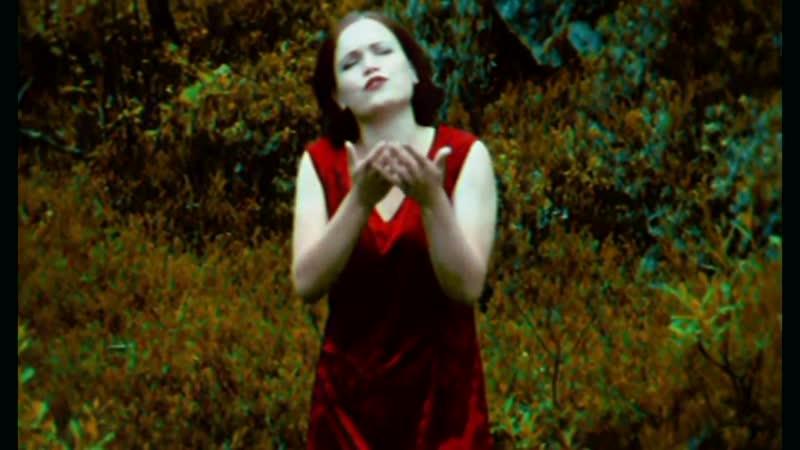 Nightwish Sleeping Sun Full HD 2000
