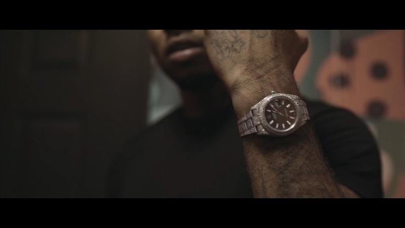 Hugo Toxxx feat Z Money Házej prachy Official Music Video prod @VaeCortez8