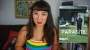 Lola au rapport Parasite Wonderland Child Play Fleabag Glory Hole Terminus Théorème Funeste