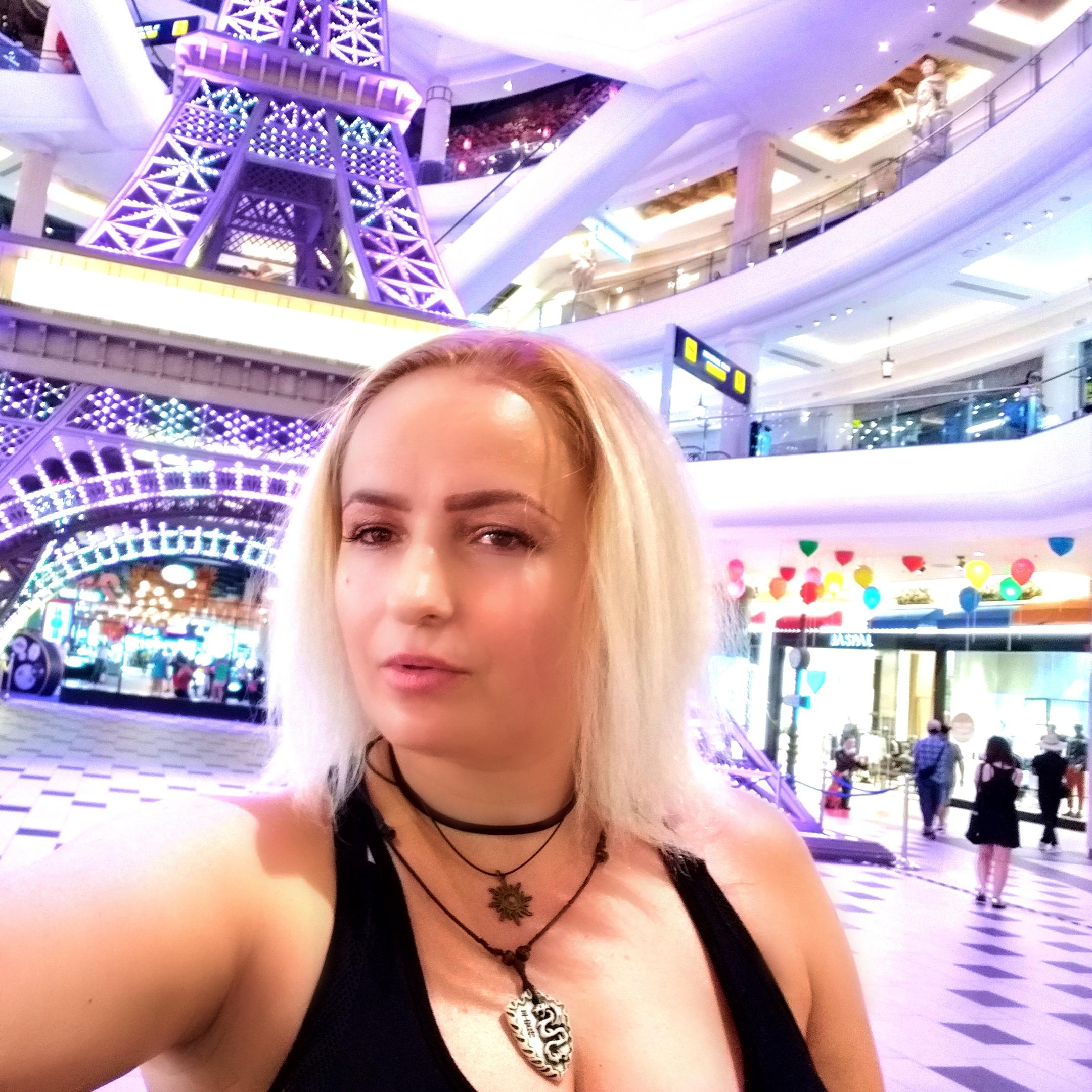 Елена Руденко (Валтея). Мои путешествия. Таиланд ( 2019 г. осень) ФОТО. Q7-_UAcMQ00