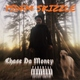 YSDFM SKIZZLE - Drophead