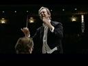 Schubert Sinfonía nº 6 en Do M Wiener Philharmoniker John Elliot Gardiner