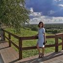Наталия Цырина фотография #29