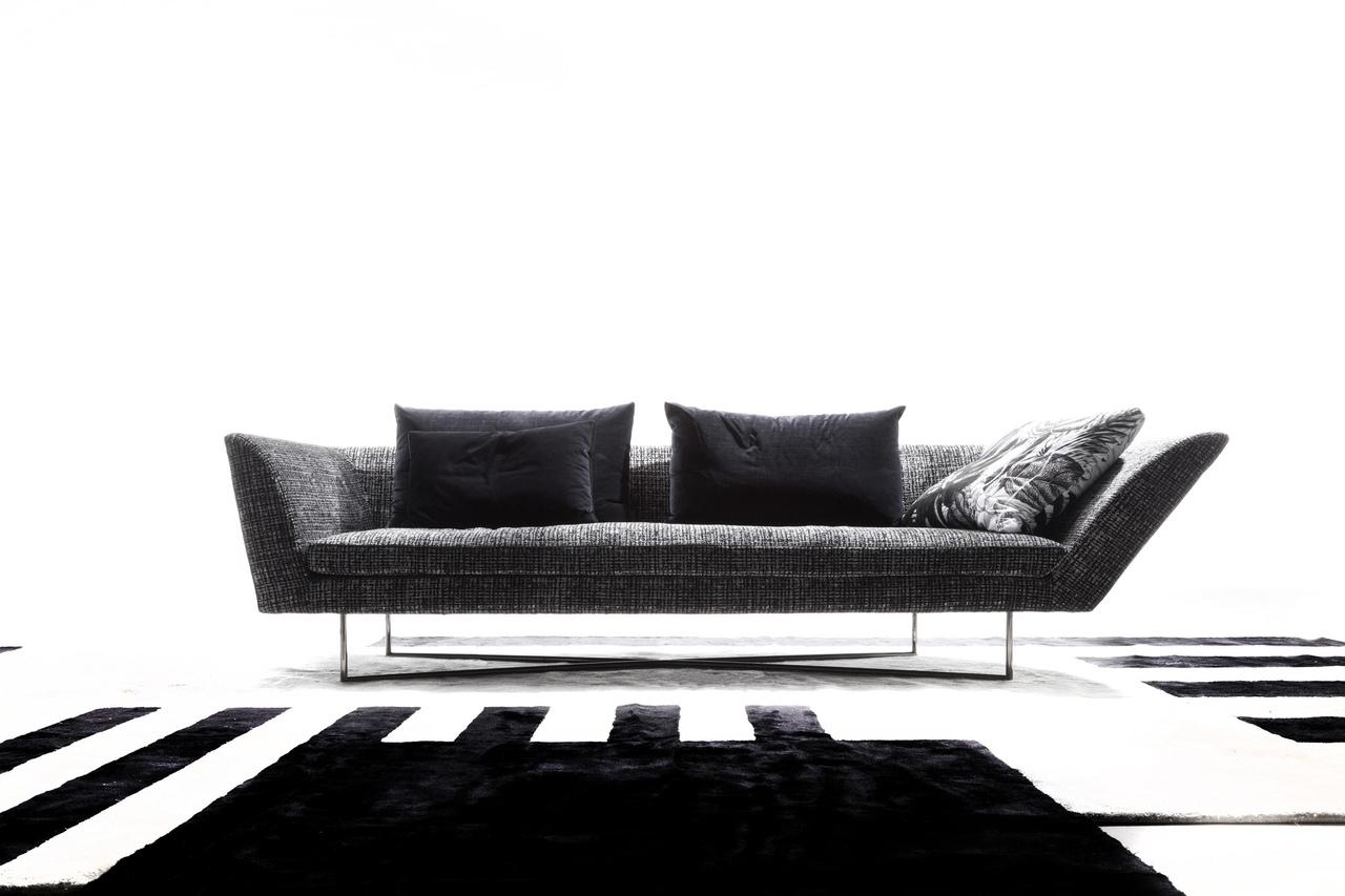 Оригинальные диваны