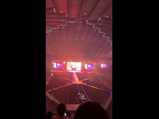 what a life the best fancam ever