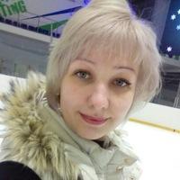 МаринаБиккулова