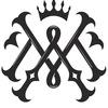 BRASCHI / MILANGEL меховой салон