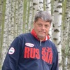 Evgeny Dronyakin