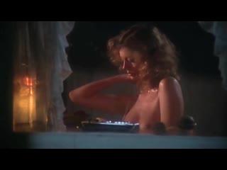 Сьюзан Сарандон Голая - Susan Sarandon Nude - Атлантик Сити Atlantic City ( 1980 )