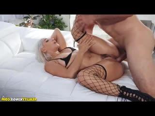 Abella Danger  [порно, HD 1080, секс, POVD, Brazzers, +18, home