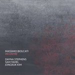 Massimo Biolcati feat. Dayna Stephens, Sam Yahel, Jongkuk Kim - Duke Ellington's Sound of Love