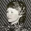 Marina Skalina