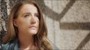 Ingrid Andress - The Stranger (Official Music Video)