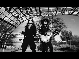 Shakespears Sister - All The Queen's Horses (2019) HD_1080p