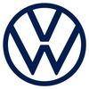 Volkswagen Артан и ФЦ Нижний Новгород