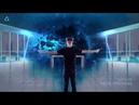 Система виртуальной реальности HTC VIVE Pro
