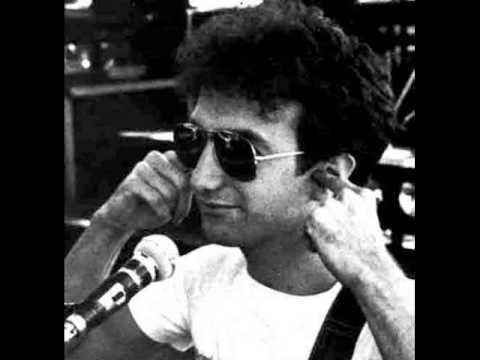 John Richard Deacon