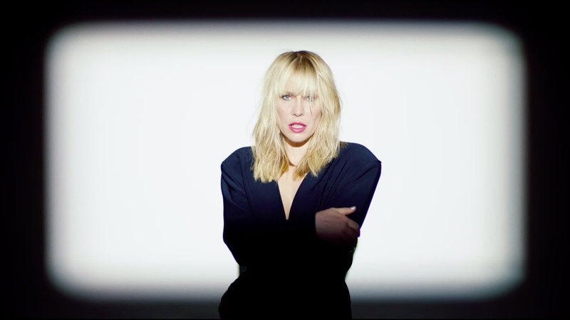 Natasha Bedingfield - Kick It