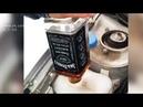 Инспектор ДПС залил в машину виски вместо незамерзайки
