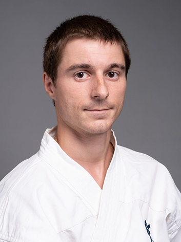 Давидовский Олег Михайлович