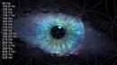 Eye Healing I Sharpen Vision Overall Eye Care Health Deepest Healing