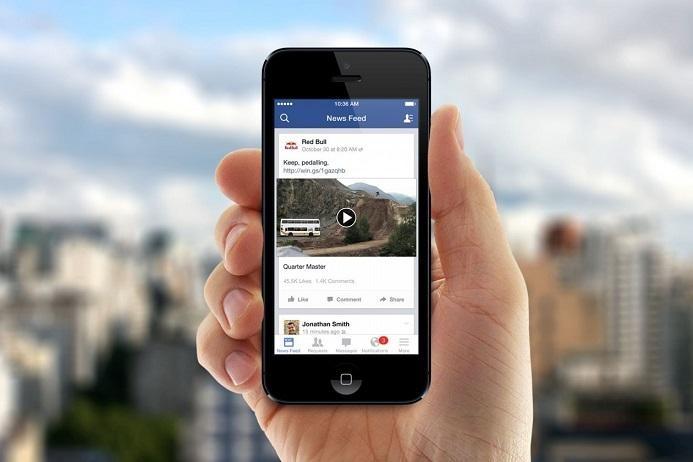 Полное руководство по рекламе на Facebook: размеры объявлений, требования и стратегии, изображение №4