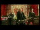 Big Cyc - Każdy facet to świnia Official video