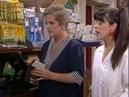1x18 Farmacia de Guardia Дежурная аптека Рубашки