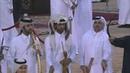 Арда, Катар Qatari Sword Dance