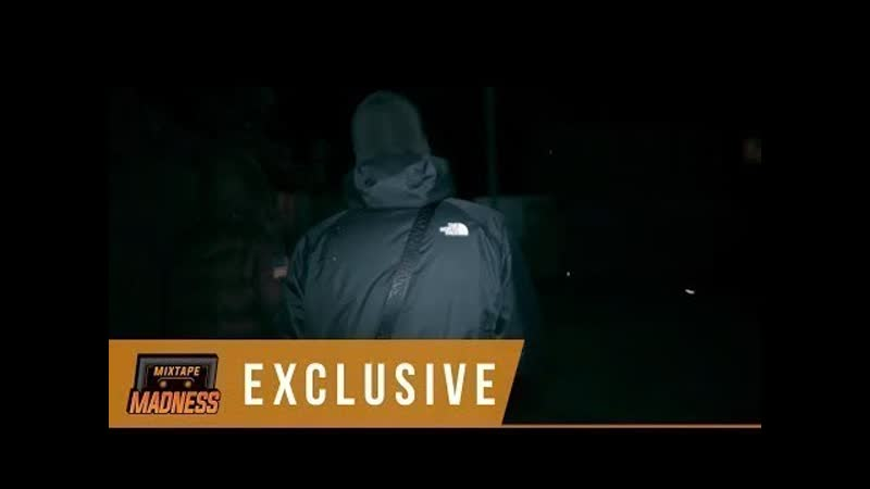 BSide 30 Where They Hiding Official Video